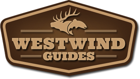 West Wind Guides
